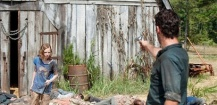 Top série du lundi : les 9 meilleurs moments de The Walking Dead